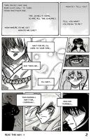 Ever After Chapter 1 Page 2 by ellensama