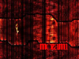 mozami by mzm