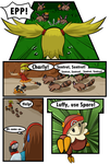 CAS Adventures chapter 1 Page 8 by charlot-sweetie