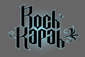 Rock Kapak by adifitri