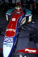 Marco Apicella (Italy 1993) by F1-history