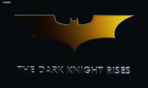 the dark knight rises by patokali