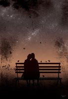 It s all relative by PascalCampion