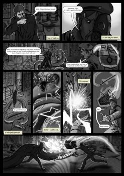 ER-DTKA-123 - R3 - Page 14 by catandcrown