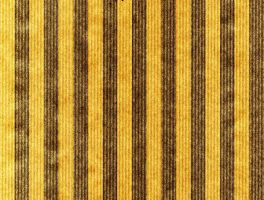 hufflepuff-stripes by xylofonflickan