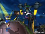 Sly HATES Dr.M by slycooperrules123