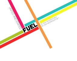 Fuel Ad 002. by trigger-r