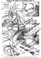 The Angel of Darkness Pg12 by darkspeeds