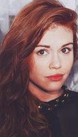 Holland Roden by Hex-plosive
