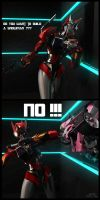 Do You want to build a Snowman Elita ??? by X4vrztesp