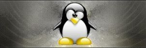 Linux Tag by MarkosBoss