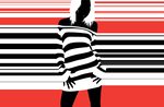 stripedVECTOR by exit82