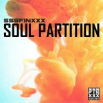 Sssfinxxx - Soul partition (full trip hop mix) by AndreiPavel