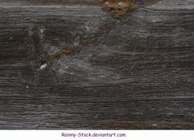 Old Wood4- Texture- STOCK by Rainny-Stock