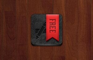 Apps Gone Free Jaku Icon by jcwhatcounts20