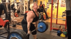 Superthick Gif 4 by GrannyMuscle