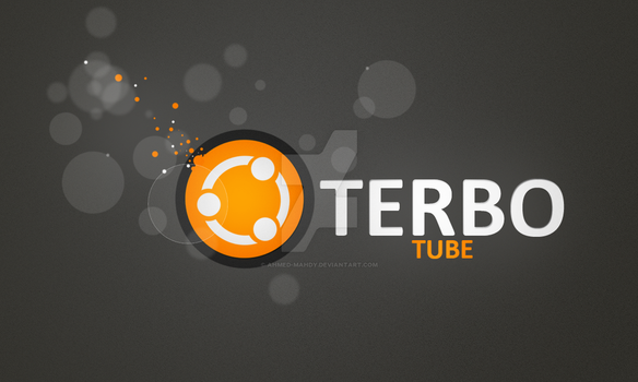 Terbo by AhMeD-MaHdY
