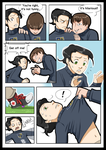 Eliot Prynt: Ch 1 Pg 11 by LittleKidsin