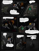 the REAL page 221 by JasperLizard