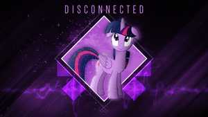 [MLP] Disconnected by BrainlessPoop