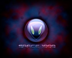 Space 1999 by djust