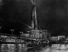 the shard by elliethienel