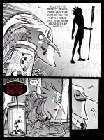 DC: Chapter 1 pg. 34 by bezzalair