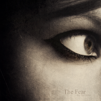 The Fear by SsGirlo