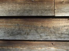 wood panels 2 by juutin-stock
