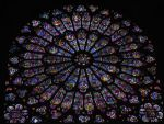 Stained Glass by Holly6669666