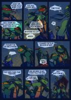 TMNT-WARD_CH2_P06 by tmask01