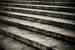StairWay by A-Focus