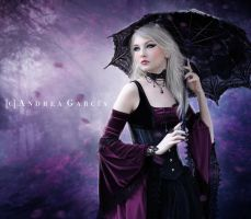 Nostagia by AndyGarcia666
