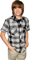 Dylan Sprouse png by taiream-25