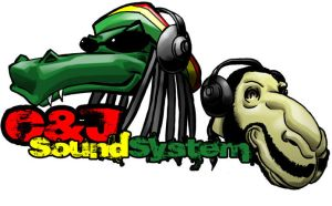 C and J Sound Systems by RNABrandEnt