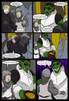 overlordbob webcomic Page067 by imric1251