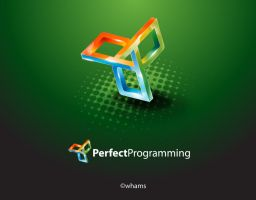 perfect programming by whams