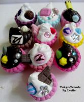 large cupcake rings2 by Tokyo-Trends