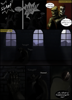 Spook Chateau  Round1 P06 by Snook-8