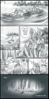 AATR 2 SE: The Game is Up 8 by Doodlee-a