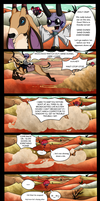 Zero BS Intro Page 9 by TheCau