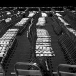 Chairs by CarlosBecerra