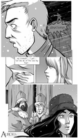 Aurora - The end of Chapter Three... by Sheena-X-Zelos