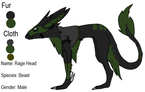 Rage Head Ref by Pure-Escapism