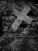 Alone by nocnatisina by DeathLovers