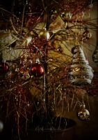 Christmas time by AlessiaZunino