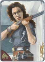 ZOE by britbrakdown