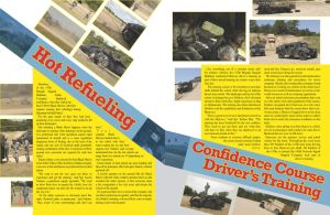 090712 Global Patriot-147 BSB LAYOUT[2] Page 4 by voirdire99