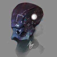 concept helm 2 by ThomasAKing