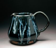 Drip Pitcher by starglo21